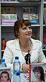 Наталья Толстая5.jpg