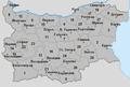 Области в България.png