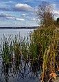 Озеро Алмазне 08.jpg