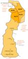 Осетины во Владикавказе, в %.png