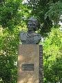 Пам'ятник Табукашвілі Л. М..jpg