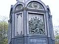 Пам'ятник князю Володимиру зображення 3.jpg