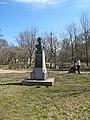 Памятник Васе Алексееву (копия)01.jpg