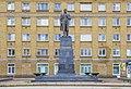 Памятник Ленину MG 5813.jpg