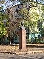 Памятник М. Ю. Лермонтова 5.jpg
