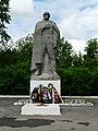 Памятник Солдату-освободителю 1941-45 гг. - 2.jpg