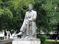 Памятник Чехову (Чехов).jpg