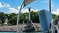 Памятник затопленным кораблям, вид с катера.jpg