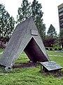 Памятник строителям города Дивногорска.jpg