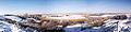 Панські гори (панорама).JPG