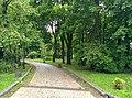 Паркова стежка.jpg