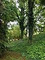 Парк в Клагенфурте (26112471917).jpg