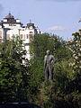 Парк імені Тараса Шевченка 43.JPG