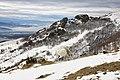 Пейзаж от Централна Стара Планина над с. Антон.jpg