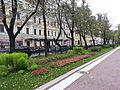 Петровский бульвар, Москва 02.jpg