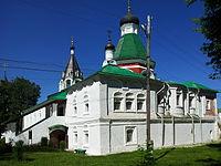 Покровская церковь 1й.jpg