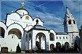 Покровский женский монастырь - panoramio.jpg