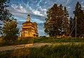 Поле by iTitov83.jpg