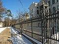 Политехнический институт. Ограда.jpg