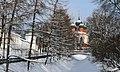 Посреди ярославской зимы.jpg