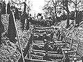 Похороны у кремлевской стены 10.11.1917.jpg