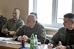 Представники Парламентської асамблеї НАТО відвідали Бригаду швидкого реагування 4Y1A8163 (33031019374).jpg