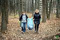 Прибирання Гришківого лісу 3.jpg
