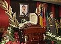 Прощание с Е. П. Кушнарёвым.jpg
