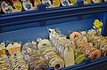 Пряничная мастерская по улице Краковская, 14 во Львове. Фото 5.jpg