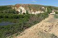 Разрушенная плотина - panoramio (2).jpg