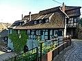 Риквир, Франция - panoramio (10).jpg