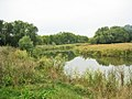 Річка Каланчак.jpg