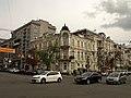Саксаганського вул., 135 13 DSCF8974.JPG