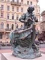 Санкт-Петербург 132.jpg