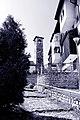 Сат кула Мехмед-паше Кукавице (Фоча).jpg