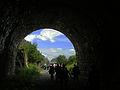 Свет в конце тоннеля.JPG