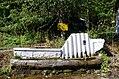 Селска чешма во Мајден.jpg