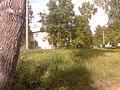 Соломбала, Архангельская обл., Russia - panoramio (3).jpg