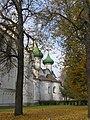 Спасо-Ефимовский монастырь Суздаль 3.jpg