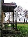 Спасо-Ефимовский монастырь Суздаль 8.jpg