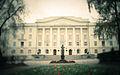 Суворовское училище2.jpg