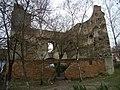 Татарська надбрамна башта (ракурс 2).JPG