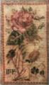 Тканевая обложка альбома Натаван с ее вышивкой. 1886 год. Шуша.2.png