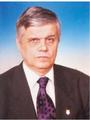 Томе Бошевски.png