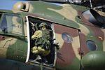 Тренировка по десантированию из вертолетов военнослужащих России и Пакистана на учении «Дружба-2016» (7).jpg