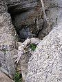 Трёхглазаяя пещера 005.jpg