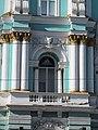 Україна, Харків, пл. Конституції, 3 фото 7.JPG