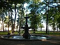 Фонтан в Румянцевском саду 02.jpg