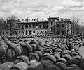 Фото из архива компании «Одессавинпром».jpg