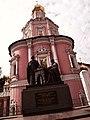 Храм Богоявления Господня бывш. Богоявленского монастыря 06.jpg